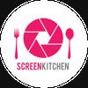 Screen Kitchen