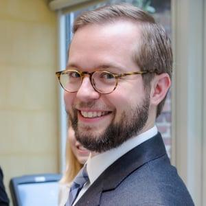 Profile picture for Brian Stuckey
