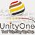 UnityOne Multicultural Worship