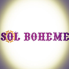 SolBoheme