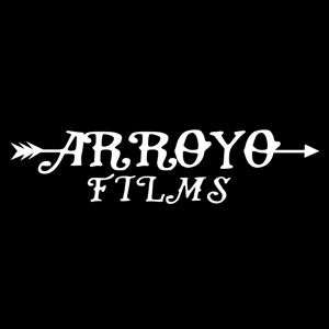 Profile picture for Arroyo Films