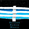 Hutson Ranch Media