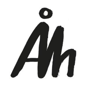 Profile picture for Åh