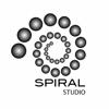 Spiral Studio
