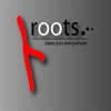 roots chile