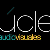 Núcleo Ideas Audio Visuales