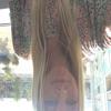 Kayla Rose McBain࿊