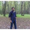 MAK (Mohammad Amin Kamali)