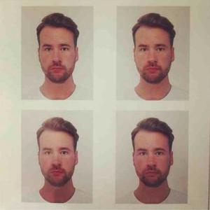 Profile picture for Simon Freeman
