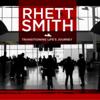 Rhett Smith