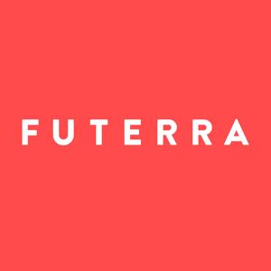 Profile picture for futerra