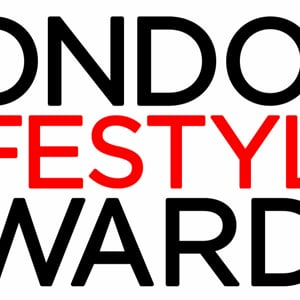 Profile picture for London Lifestyle Awards