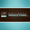 Holloway Productions