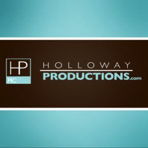 Profile picture for Holloway Productions