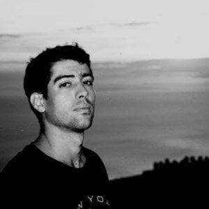 Profile picture for Pedro Cury
