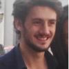 Francesco Dell'Oro