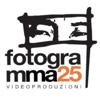 Fotogramma25