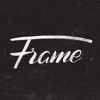 Frame Supply Co.