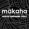 Makaha Studios Client