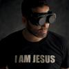 Jesus De la Cruz