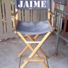Jaime Meyers