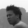 Nguyen van Tâm