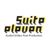 SuiteEleven Studios