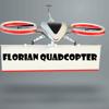 Florian Quadcopter