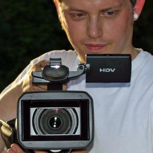Profile picture for Volker R. | TrashTurtle