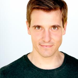 Profile picture for Joe Sofranko