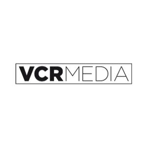 Profile picture for VCR Media