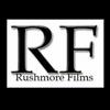 Rushmore Films
