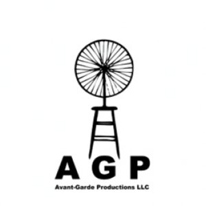 Profile picture for Avant-garde Productions, LLC