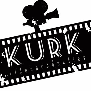 Profile picture for Kurk Videoproducties
