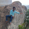 Vivek Anandhan