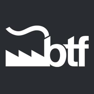 Profile picture for btf GmbH