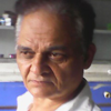 Syed Hassan Haider