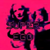 The Ego Trip Label