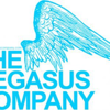 The Pegasus Company