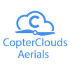 CopterClouds