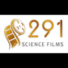 291 Science Films