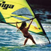 Windsurf Legend