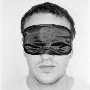 Profile picture for alefim