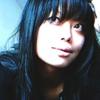 Susan Sung