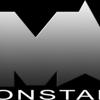 Monstar Productions LLC