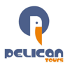 Pelican Tours Split