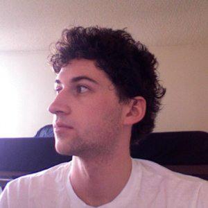 Profile picture for Connor Towle