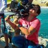 Wil Romero Director