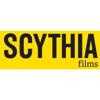 Scythia Films