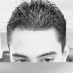 Profile picture for rafael henrique
